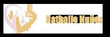 Nathalie Nunez Logo